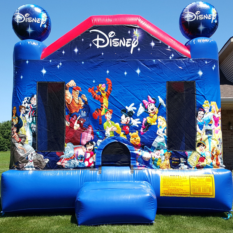 Terrific Bounce Houses Fun Jumps Bounce House Rentals Llc Download Free Architecture Designs Scobabritishbridgeorg